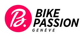 https://www.fae-ge.ch/wp-content/uploads/2020/03/282x150-web4gallery-auto-559a70928e751-bike-passionlogo.jpg