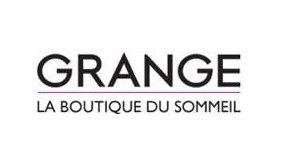 282x150-web4gallery-auto-559a70928e751-grangesite