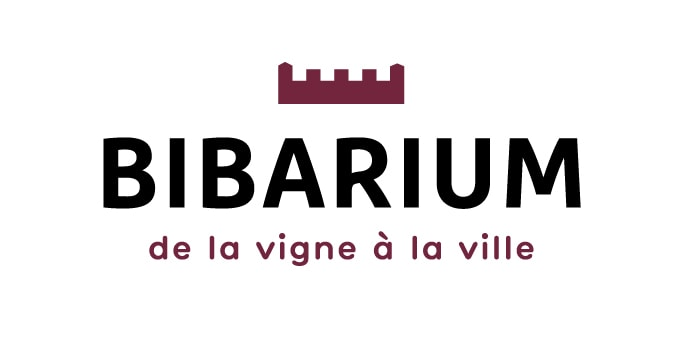 Bibarium-5e41292b33070