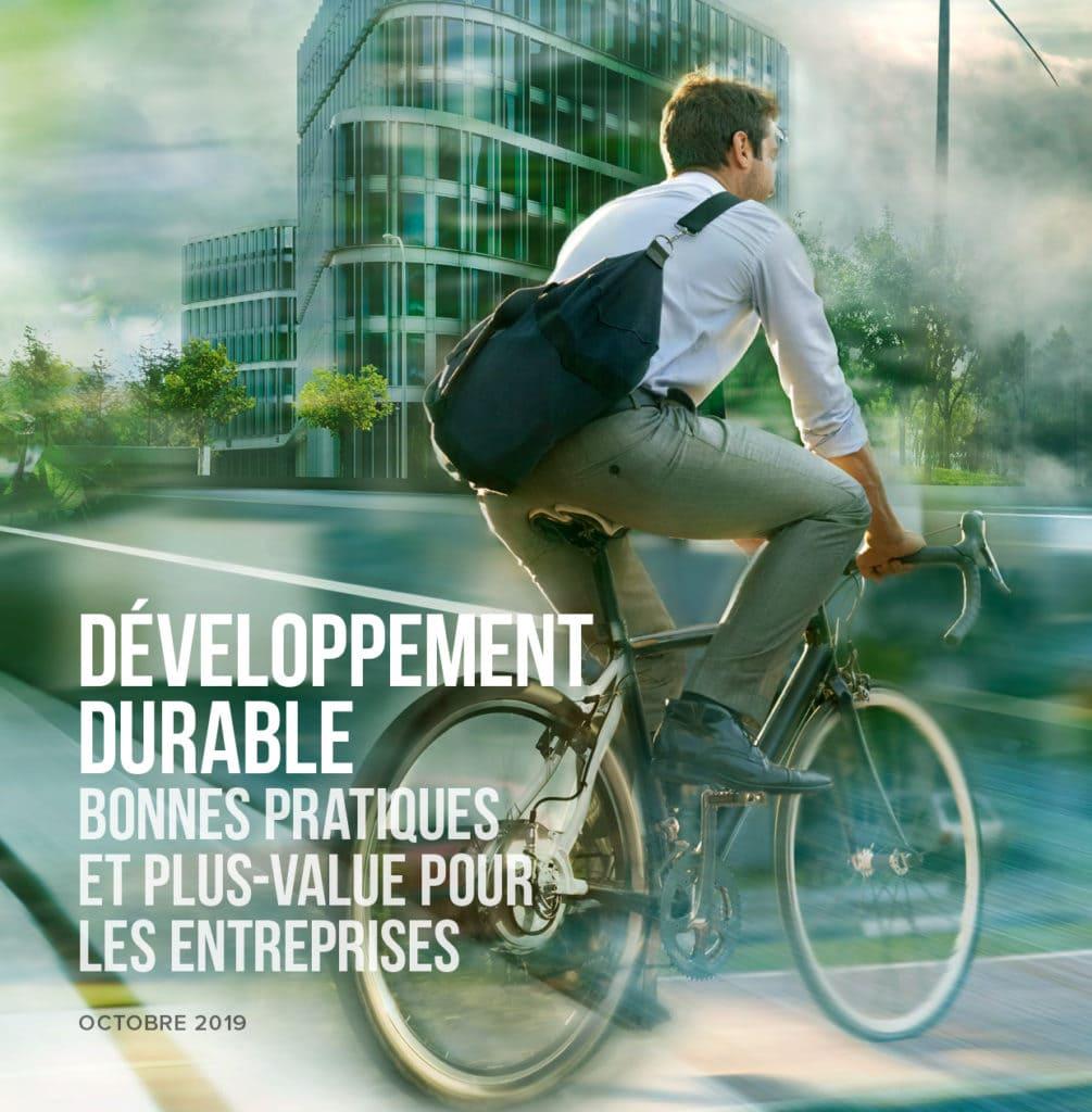 DD_bonnes_pratiques_plusvalue_2019-1-5df248980b58a