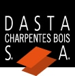 Dasta_Charpentes_Bois_SA-5e4565d88e5c6