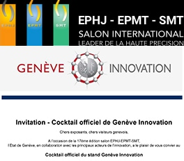EPHJ_Invitation-cocktail-5b18e67d90322