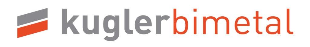 KB_Logo_2014-5e41228e68ad6