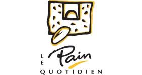 LPQ_Final_Logo-5e411f94ed288