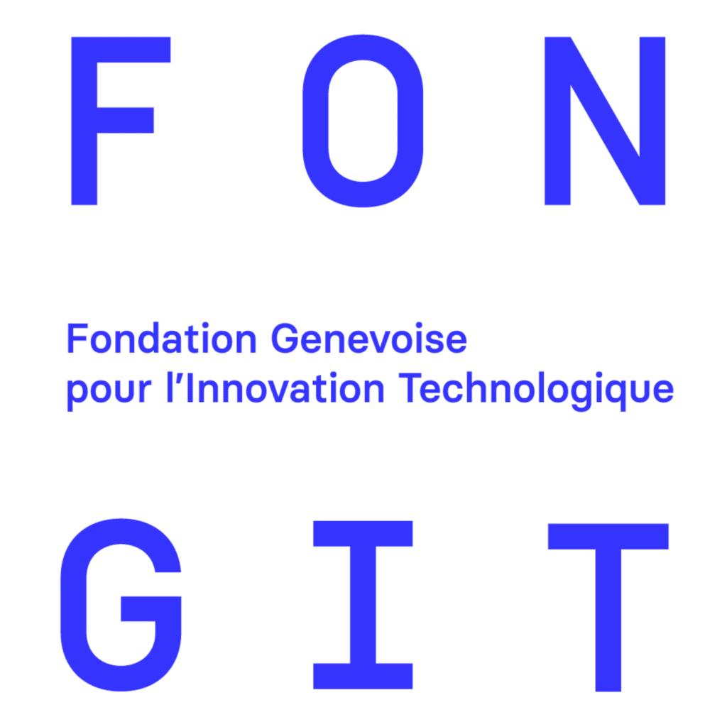 Logo Fongit_04.2021