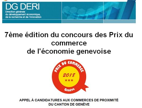Prix-commerce-2018-5b22566d28b5e