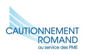 logo-cautionnement-romandf2016.quad_z