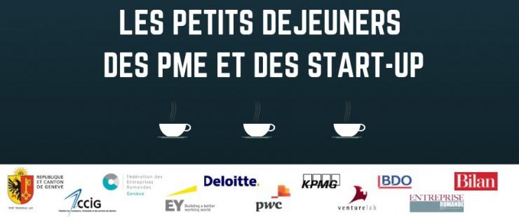 petit-déj-PME_juin-2019-5ce2966b6d867