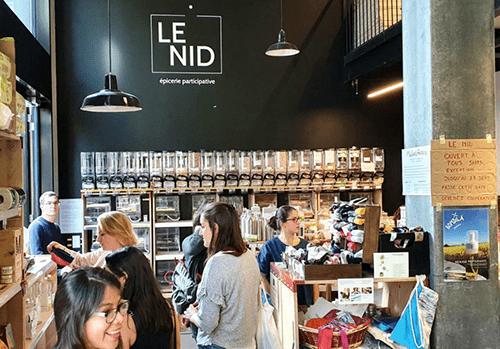 Le Nid-photo_500