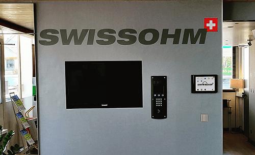 Photo_Swissohm 2-500