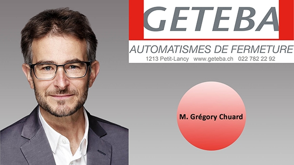 Geteba_tem