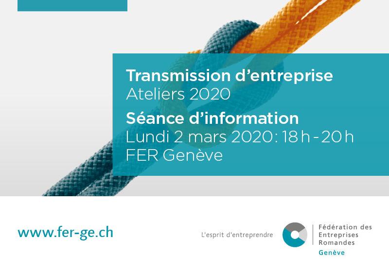 Ateliers-Transmision-20220-5e53929780e86