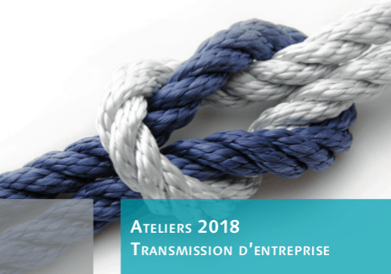Ateliers_transmission_2018-VDEF-5a60762b0829d