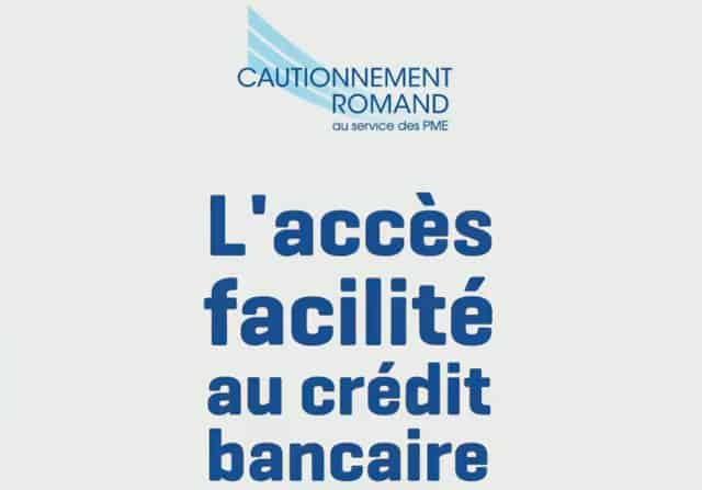 Cautionnement-romand-FOROM-2017-59afa37d47d00