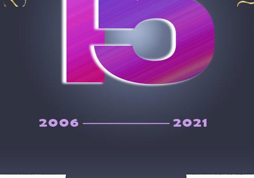 FAE - 15 ans_puzzle 500