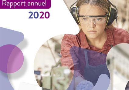FAE-RA 2020_COUV