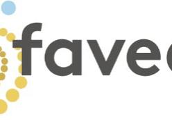 Faveeo-logo-56c1ed9ca5c78