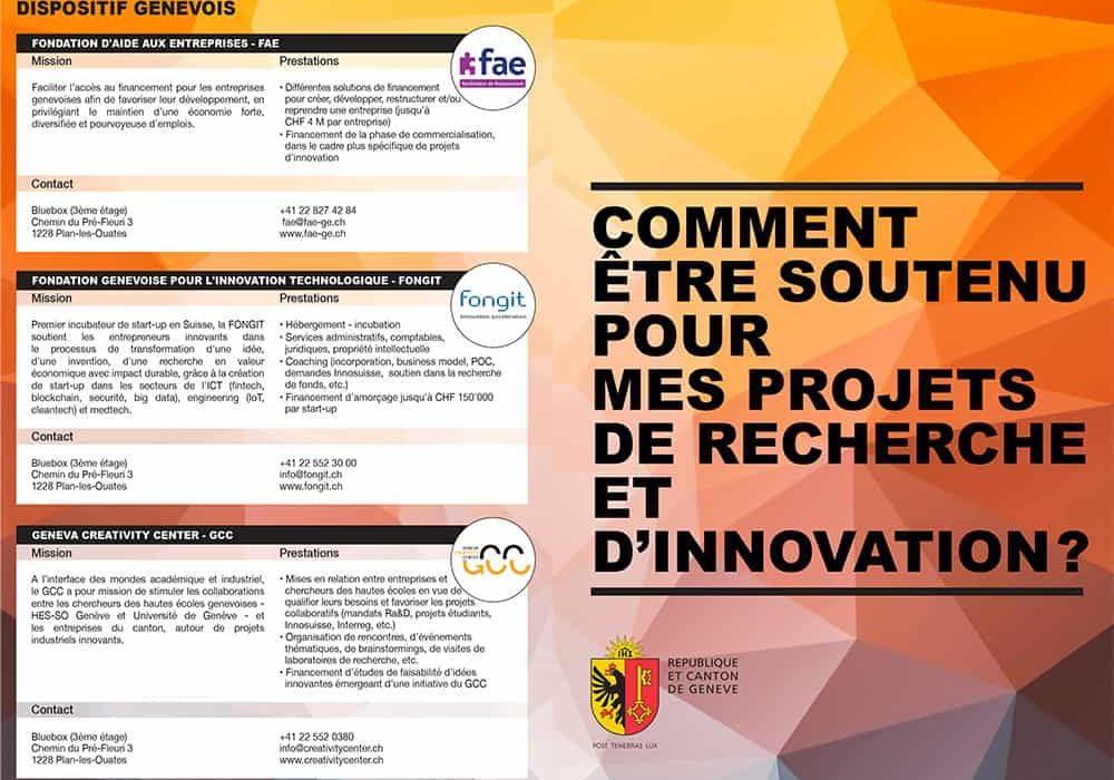 EVENT-260218_Document_Structures-Soutien_A3_FINAL