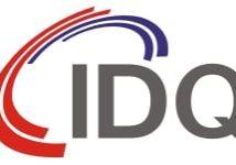 IDQ-logo-nobaseline-250-5e4569be427ac