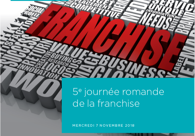 Journee-Franchise-5bbf6516647a4