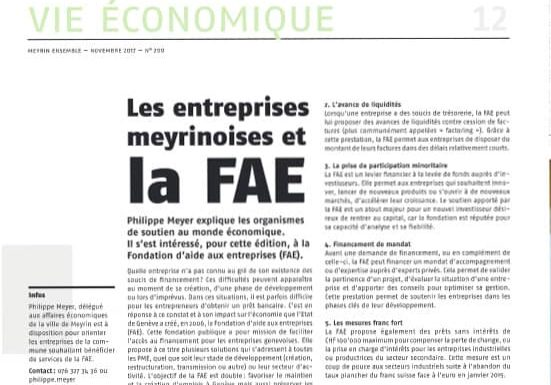 Meyrin-Ensemble_Les-entreprises-meyrinnoises-et-la-FAE-Novembre-2017-2-5a16a564a9375