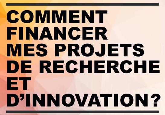 Projet-recherche-innovation_2018-02-26-5a742a8cc1515