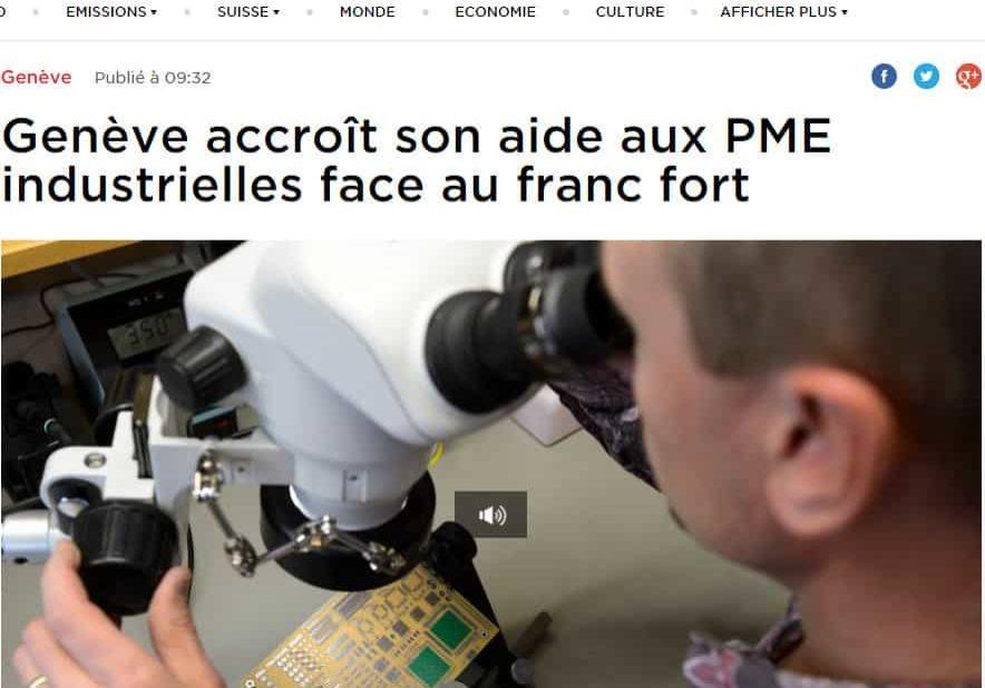 RTS-FAE-soutien-PME-face-au-franc-fort_2016-03-02-56d700fd3921e