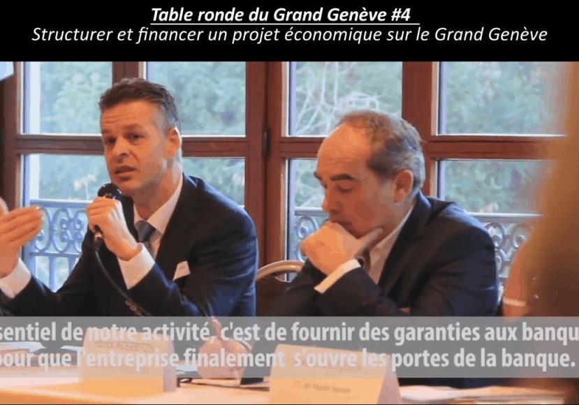 Table-ronde-Gd-Geneve_2017-11-21-5a338eab7a709