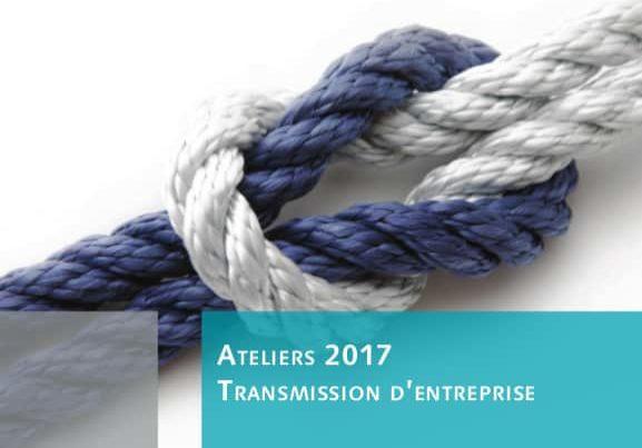Transmission-dentreprise-Ateliers-2017-VDEF-587f43362fe0c