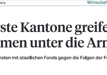 Wirtschaft_FAE-Franc-fort_2016-01-03-569fa9537abaa