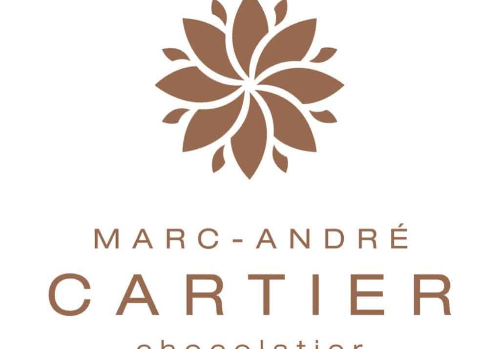 cartier_logo-bronze-592d643c8e7ab