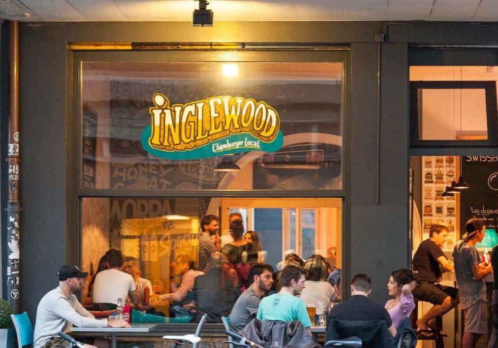 inglewood-5e20902ec400b
