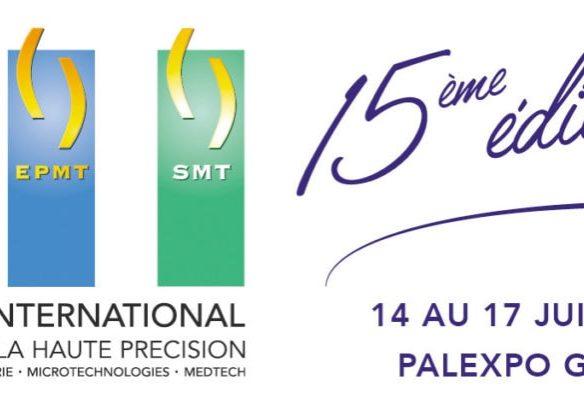 logo-EPHJ-57558b1a3f34c