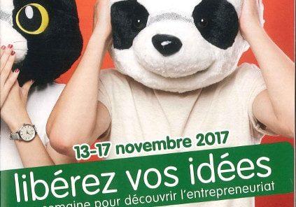 semaine-entrepreneuriat_13-17-11-2017-5a096a91f07d2