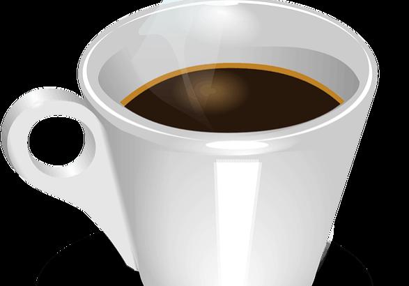 tasse-café-58f7068128900